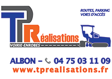 LOGO-tprealisations.png