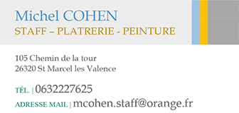 Logo-cohen-Business-Cards-1.png